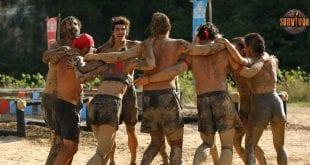 Survivor Spoiler ποια ομάδα κερδίζει σήμερα 21/3 τον αγώνα επάθλου