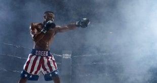 Ο MIchael B. Jordan θα σκηνοθετήσει το Creed III και μόλις ανακοινώθηκε η πρεμιέρα της ταινίας