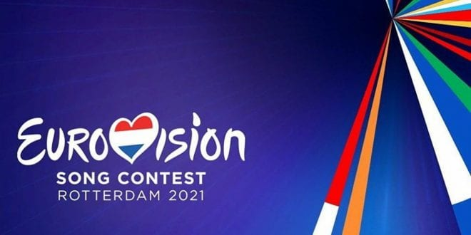 Ανεβαίνει το τραγούδι της Έλενα Τσαγκρινού για την Eurovision
