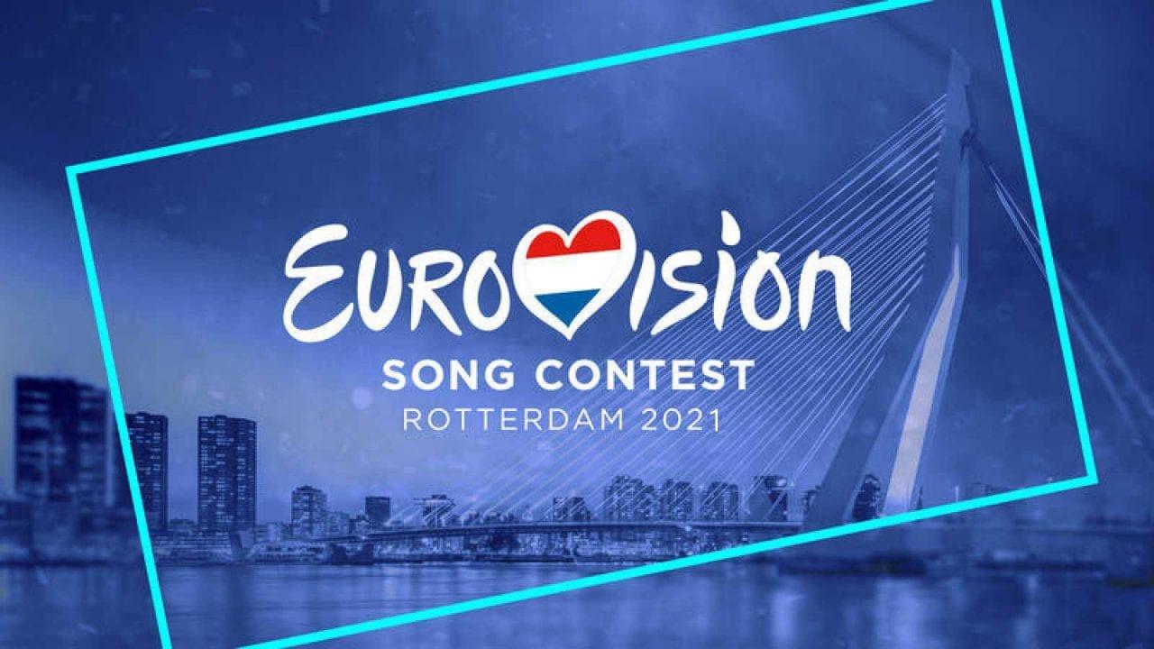 Πως θα γίνει η φετινή Eurovision 2021