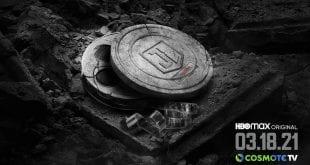 Το Justice League έρχεται στην Cosmote TV