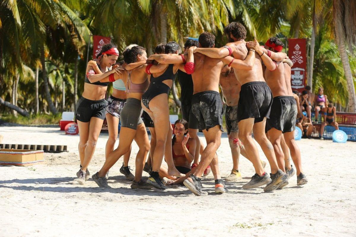 Survivor-Αυτή-η-ομάδα-κέρδισε-τον-αγώνα-επάθλου