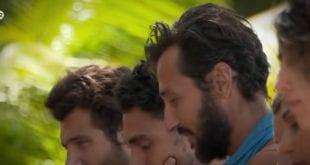 Survivor: Ο Ντάφυ καταρρέει & Ο Καλίδης αποχωρεί - Τρέιλερ