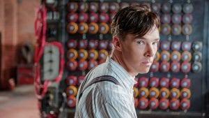 benedict cumberbatch στις συμπαραγωγές netflix bbc