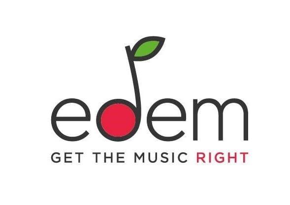 ΕΔΕΜ - Διαχειρίζεται τα πνευματικά δικαιώματα τραγουδιών