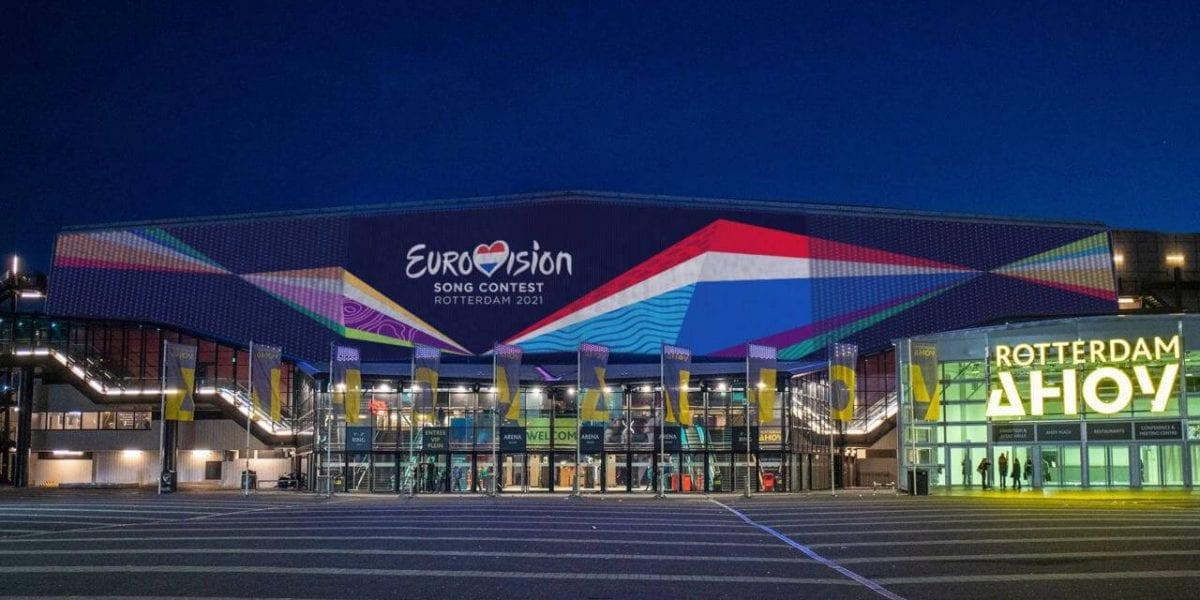 Οι αλλαγές που θα δούμε στην Eurovision 2021