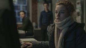The Assistant στις καλύτερες ταινίες από γυναίκες σκηνοθέτες