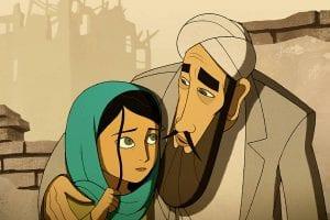 The Breadwinner, στις καλύτερες ταινίες από γυναίκες σκηνοθέτες