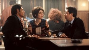 The Taste of Others στις καλύτερες ταινίες από γυναίκες σκηνοθέτες