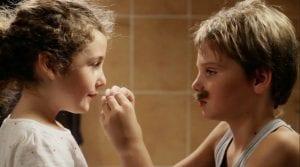 Tomboy, στις καλύτερες ταινίες από γυναίκες σκηνοθέτες