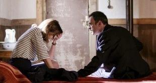 Η Ανέτ και ο Δούκας μιλούν για όλα όσα έκανε ο Μιλτιάδης στις Άγριες Μέλισσες