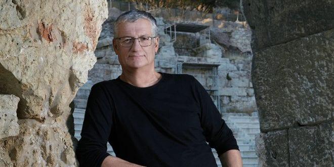 Βαγγέλης Θεοδωρόπουλος lehman brother