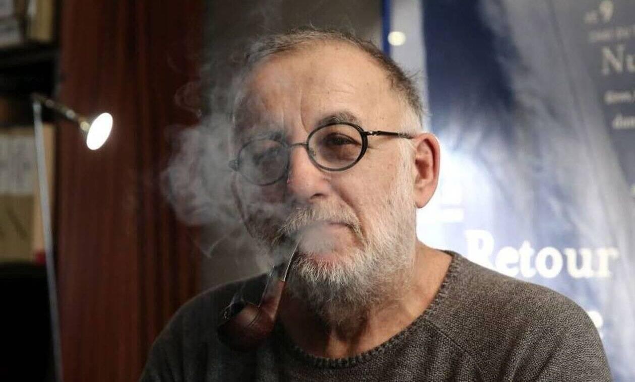 Θάνος Μικρούτσικος μουσικό αφιέρωμα για τα 74 χρόνια από τη γέννησή του