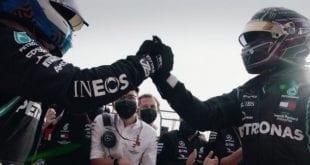 Δύο ακόμα σεζόν για την σειρά Formula 1 οδηγός επιβίωσης στο Netflix