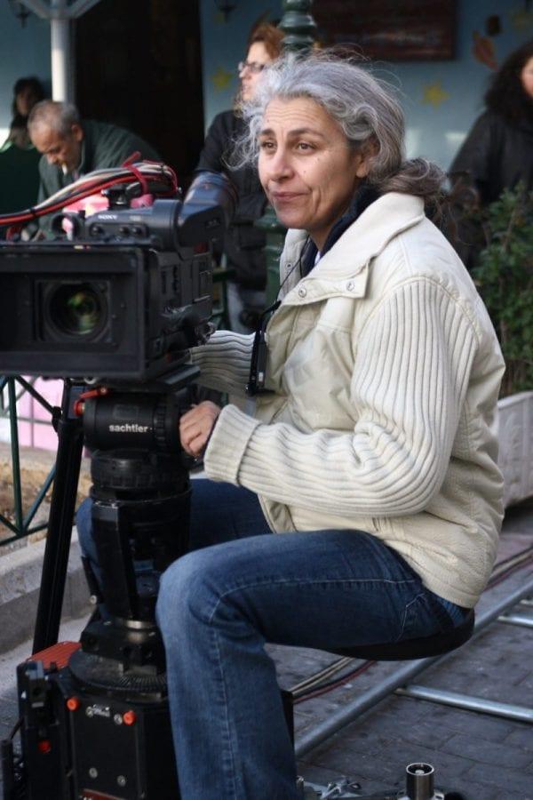 EΡΤ: Νέα πρόταση για τηλεοπτική μεταφορά γνωστού βιβλίου