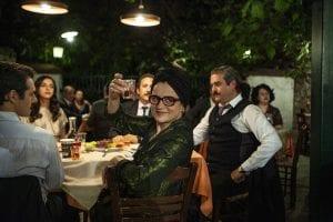 ευτυχία, στις ελληνικές ταινίες που αξίζουν να μπουν netflix