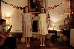 κυνόδοντας, στις ελληνικές ταινίες που αξίζουν να μπουν netflix