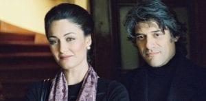 πολίτικη κουζίνα, στις ελληνικές ταινίες που αξίζουν να μπουν netflix
