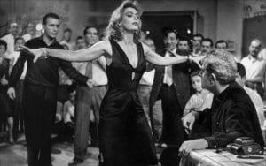 στέλλα, στις ελληνικές ταινίες που αξίζουν να μπουν netflix