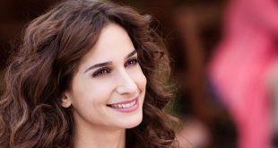 Κομάντα και δράκοι- Ποια ηθοποιός έκλεισε στη νέα σειρά του MEGA - Μαρίνα Καλογήρου