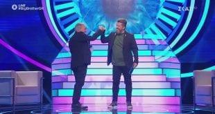 Τι γίνεται με ΣΚΑΙ, Big Brother 2, Ανδρέα Μικρούτσικο και τα νέα προγράμματα