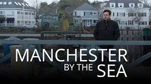 Manchester by the Sea - ταινίες με όσκαρ στο ERTFLIX