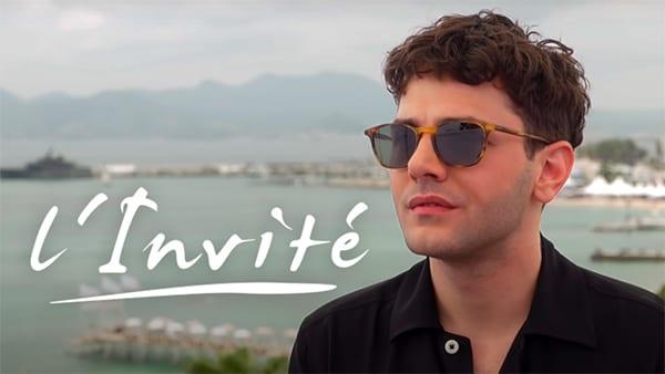 L'invite