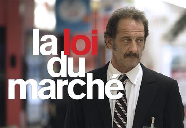 la loi du marche - - βραβευμένες ταινίες στο TV5MONDE