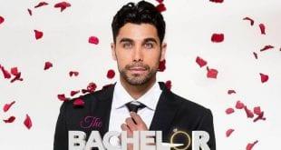 Καταιγισμός αιτήσεων για συμμετοχή στα δοκιμαστικά του The Bachelor 2