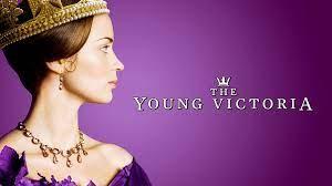 The young victoria ταινίες με όσκαρ στο ERTFLIX