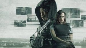 Αφίσα από την ταινία είμαι ολα τα κορίτσια, στις νέες κυκλοφορίες σε ταινίες και σειρές στο netflix (μάιος)