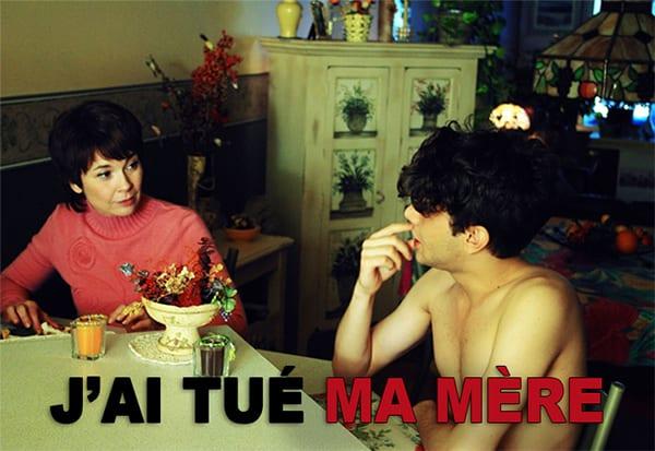 jia tue ma mere - TV5MONDE βραβευμένες ταινίες
