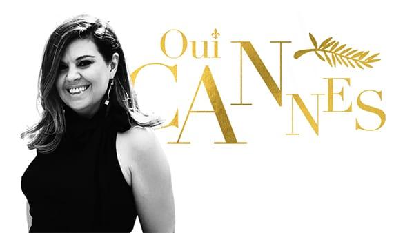 oui Cannes