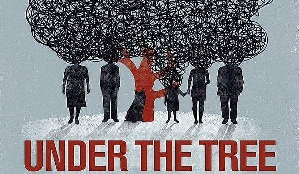 ταινία under the tree