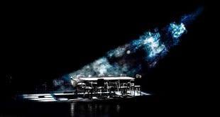Οι 12 ένορκοι Θέατρο Άνεσις