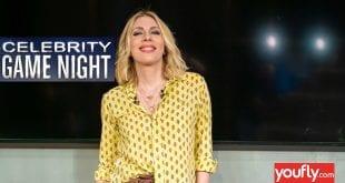 Παρασκευή 7.5 CelebrityGameNight
