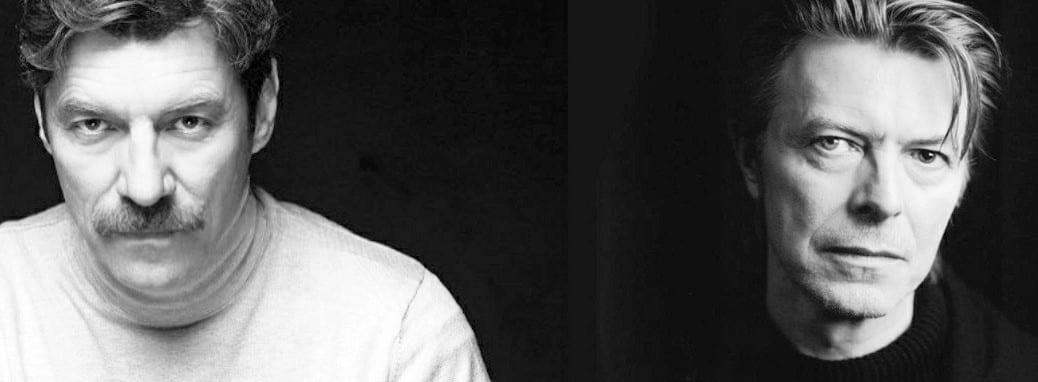 Σεμίνα Διγενή οι Απείθαρχοι Εκδόσεις Κάκτος -ο Γιάννης Στάνκογλου διαβάζει κείμενα απο το βιβλιο