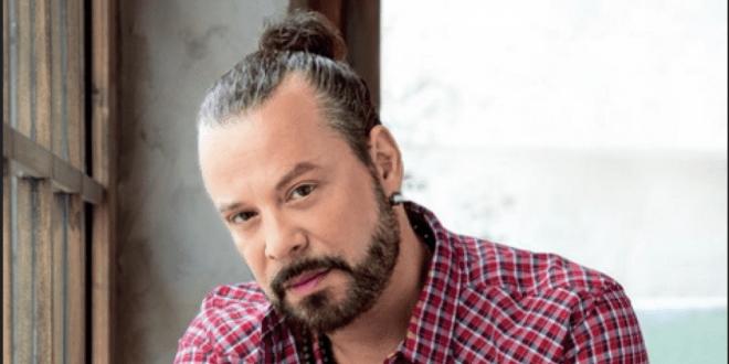 Mega: Ο Χρήστος Δάντης βάζει την υπογραφή του σε νέα εκπομπή