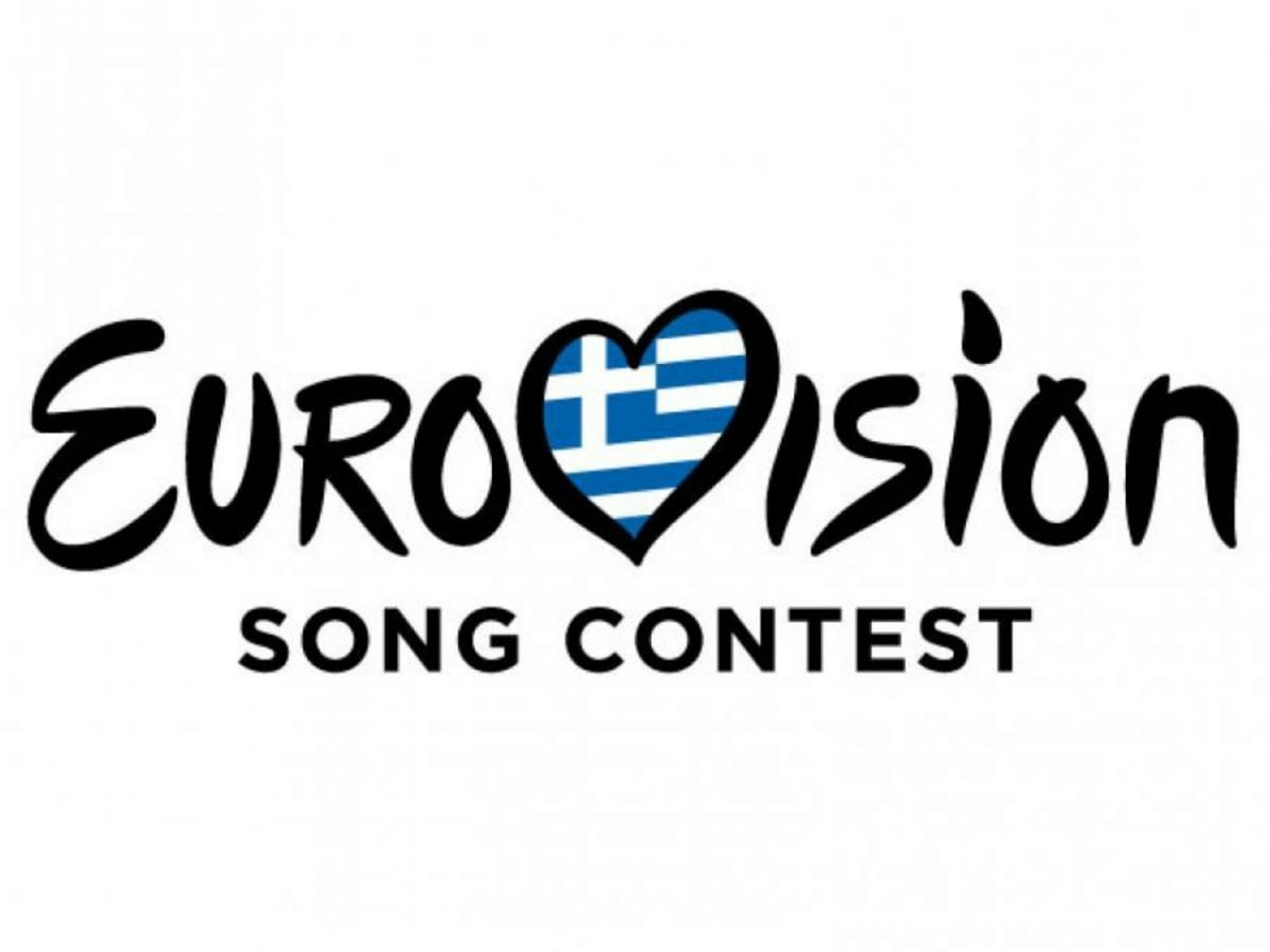η παρουσία που έχει η Ελλάδα στην Eurovision