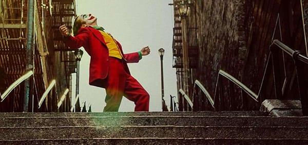 η Warner Bros σχεδιάζει σίκουελ για την ταινία Joker
