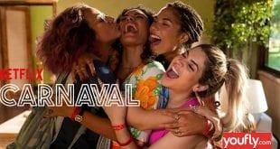 ταινία Carnaval Netflix