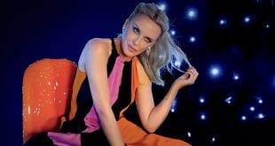 Kylie Minogue μεγαλύτερες επιτυχίες