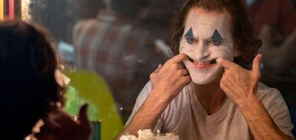 Phoenix - σίκουελ για την ταινία Joker σχεδιάζει η Warner Bros