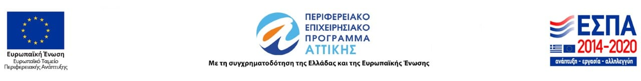Arc For Dance Festival 14 πρόγραμμα - ΕΣΠΑ