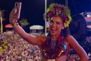 Carnaval νέες κυκλοφορίες ταινίες σειρές Ιούνιος netflix