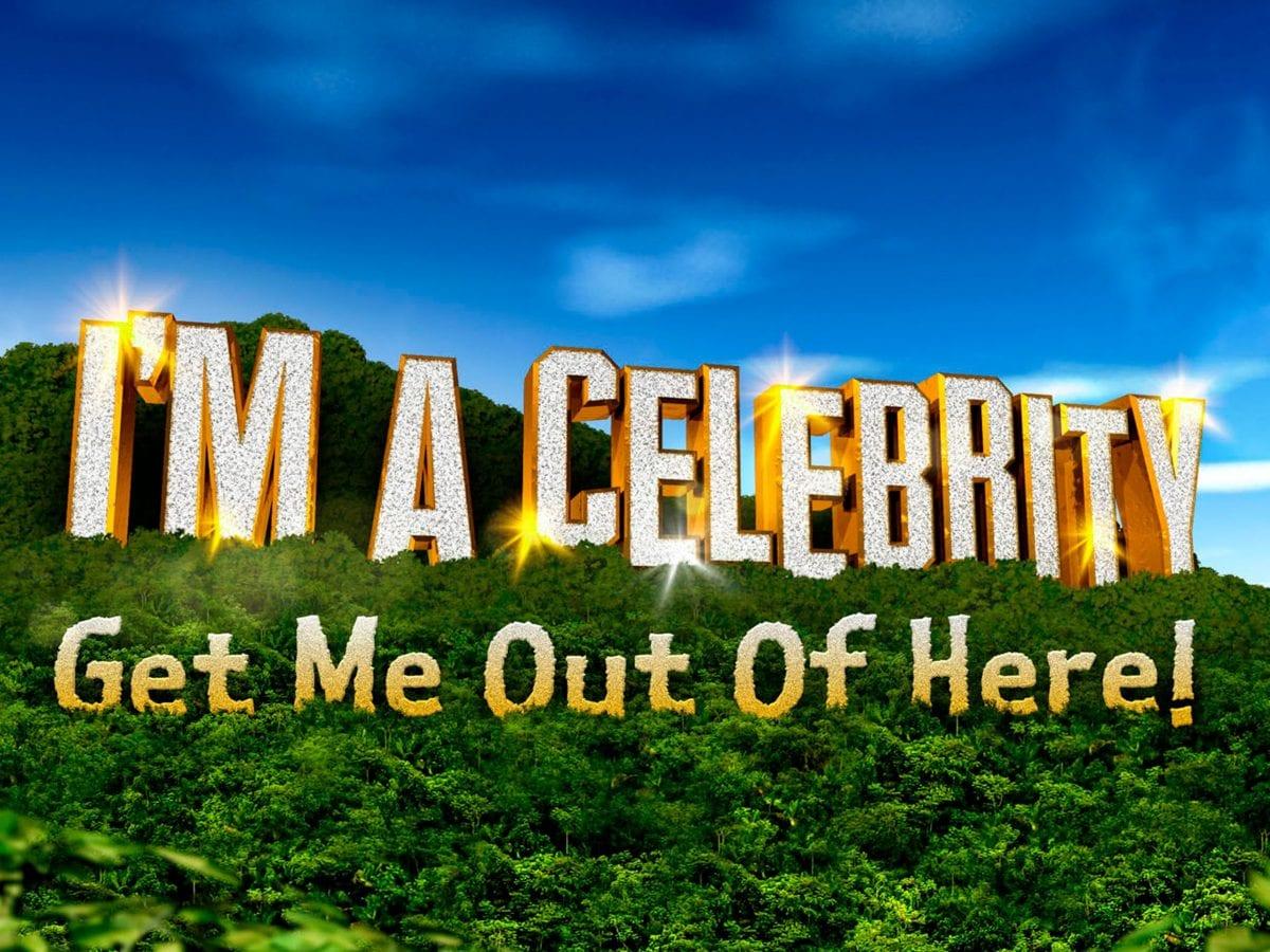 Το νέο ριάλιτι του ΑΝΤ1 I'm a Celebrity Get me out of there