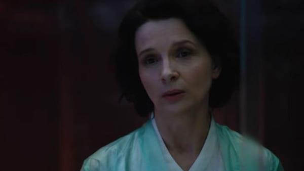 η Juliette Binoche θα παίξει στο Τhe Staircase HBO Max