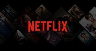 Αλλαγές στην χρήση κωδικών ετοιμάζει το Netflix