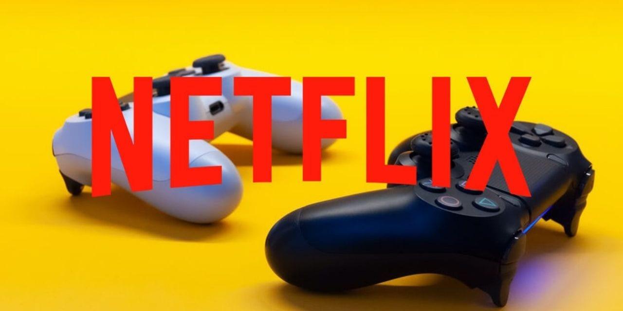 Το Netflix ετοιμάζεται να εισέρθει στον χώρο του Gaming