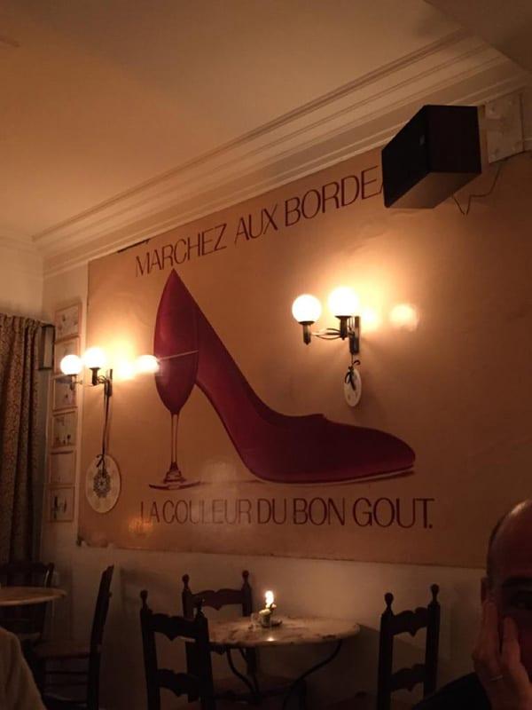 βραδινή Αθήνα γνωστά στέκια της πόλης - Ράτκα Κολωνάκι